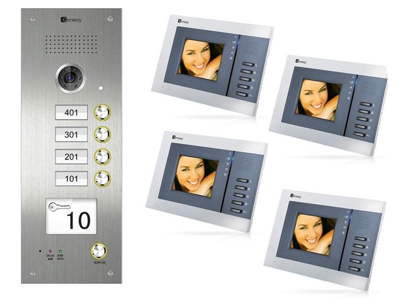 videodomofon.jpg